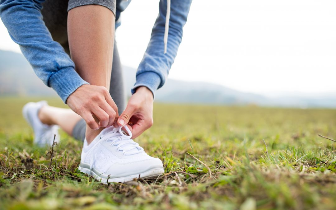 Fitness reduces risk of lung cancer, death from cancer